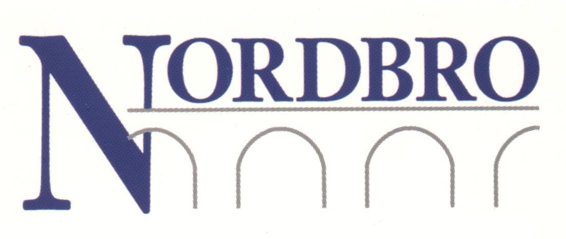 Nordbro