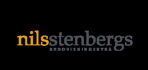 Stenbergs