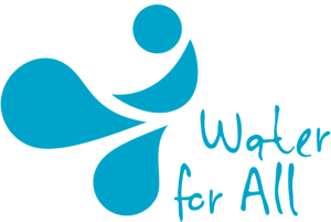 Water4all_5-cm-300x201