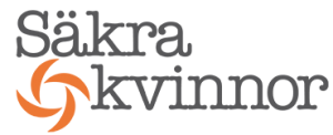 sakra-kvinnor-styrelserekrytering-logotype (002)